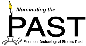 Piedmont Archaelogical Studies Trust